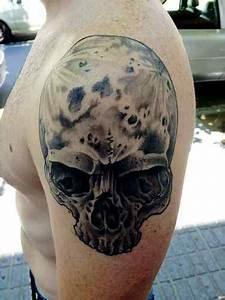 tatuajes para hombres logia