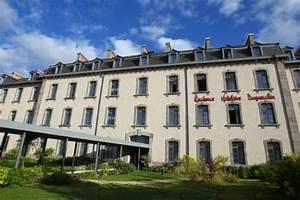 Appart Hotel Dinan : la marmite dinan book your hotel with viamichelin ~ Zukunftsfamilie.com Idées de Décoration