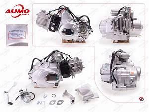 Pas Cher Prix Tha U00eflande Moto Pi U00e8ces Forza Max 110cc Cub