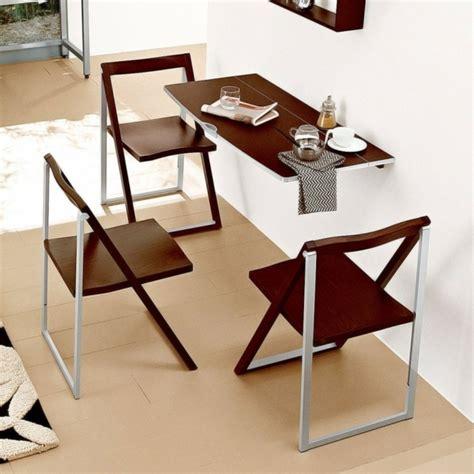 table murale rabattable cuisine designs créatifs de table pliante de cuisine archzine fr