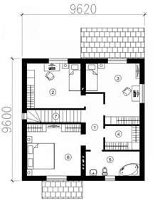 small modern floor plans plans for sale in h beautiful small modern house designs and floor plans small modern house