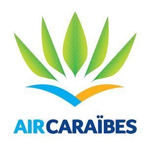 air caraibes reservation siege air caraïbes android apps on play