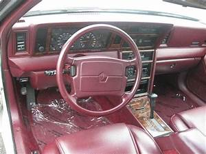 File 89chryslerlebaroninterior Jpg