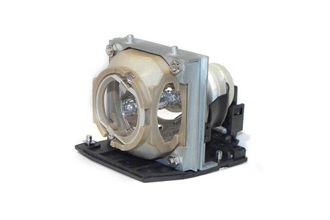 dell 3200mp projector l new p vip bulb at a low price
