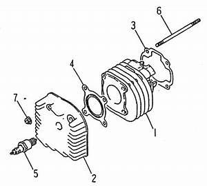 110 male plug wiring diagram 110 cord wiring diagram With 110 volt male plug wiring diagram