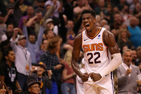Find out the latest game information for your favorite nba team on cbssports.com. Phoenix Suns: Official 2019-20 NBA season preview