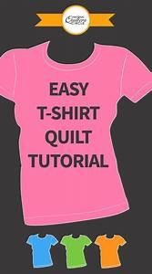 and easy t shirt quilt tutorial shirt quilt quilt