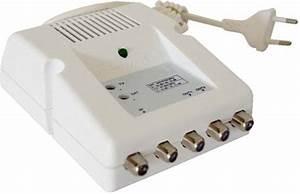 Ampli Pour Antenne Tv : le forum de la tnt aide r novation r seau ~ Premium-room.com Idées de Décoration