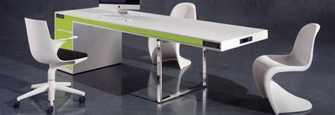 bureau design contemporain mobilier de bureau design aménagement de bureaux adlib