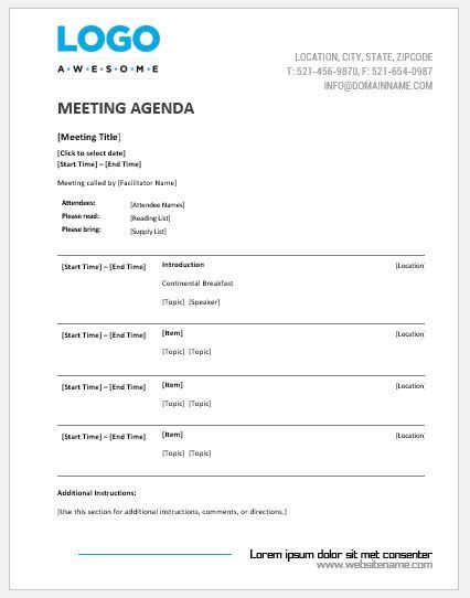 Meeting Agenda Team Meeting Agendas. Profit Loss Statement For Self Employed Template. Informative Essay Outline Example Template. Mask Template. Construction Invoice Template 308487. Resume For Accounts Payable Clerk Template. Sample Thesis Title Page Template. Makeup Artist Cover Letters Template. Assets And Liabilities Spreadsheet Template