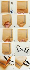 Basteln Mit Papiertüten : we 39 ll show you how to make paper bags papiert ten ~ A.2002-acura-tl-radio.info Haus und Dekorationen