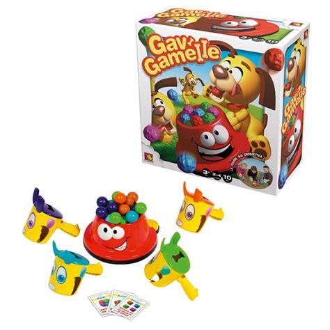 siege balancoire bebe gav 39 gamelle asmodee king jouet jeux d 39 asmodee