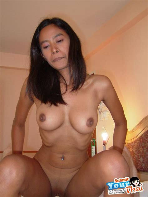 Skinny thai Hooker With Really Nice big boobs Asian Porn Times