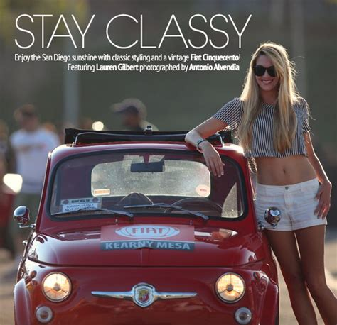 Kearny Mesa Fiat by 76 Best Fiat 500 Pin Ups Images On Car