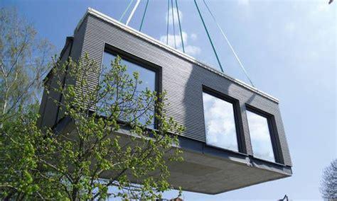 Schwörer Haus Flying Spaces Preis by 29 Besten Schw 246 Rerhaus Flyingspaces Bilder Auf