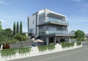modern home plans ultra modern house plans designs with exterior images