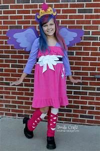 Gallery For > Twilight Sparkle Cosplay Black