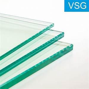 Glas Online Nach Maß : glasscheiben glas nach ma zuschnitt online kaufen glas selection ~ Bigdaddyawards.com Haus und Dekorationen
