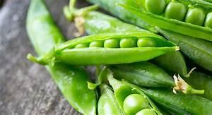 Gemüse Richtig Lagern : erbsen richtig einkaufen lagern und zubereiten ~ Whattoseeinmadrid.com Haus und Dekorationen
