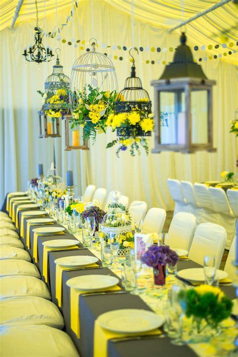 RADOŠĀ APVIENĪBA ŠARMANTS | Table decorations, Table settings, Decor
