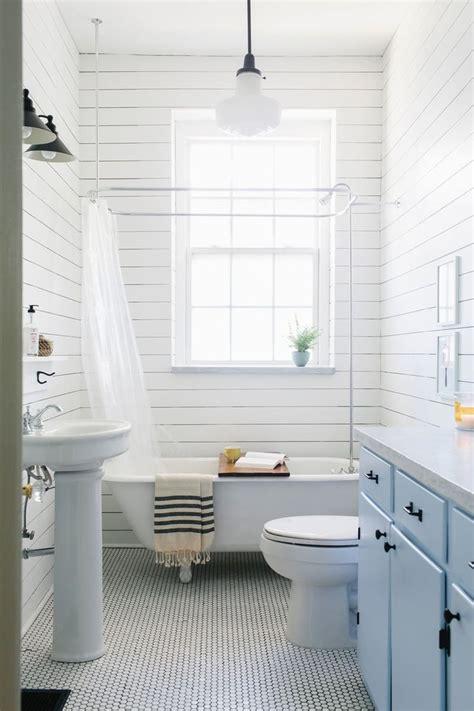 bathroom updates selling home popsugar