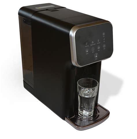 Ohne Wasseranschluss by Aquafilter Wasserfilter Gro 223 Handel Umkehrosmoseanlage