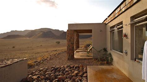 andbeyond sossusvlei desert lodge namib desert namibia