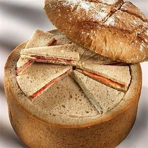 Cuisiner Avec Thermomix : se r galer avec thermomix janvier 2014 recettes ~ Melissatoandfro.com Idées de Décoration