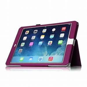 Ipad Neueste Generation : apple ipad 1st gen original generation ipad 2 3 4 ipad air ~ Kayakingforconservation.com Haus und Dekorationen