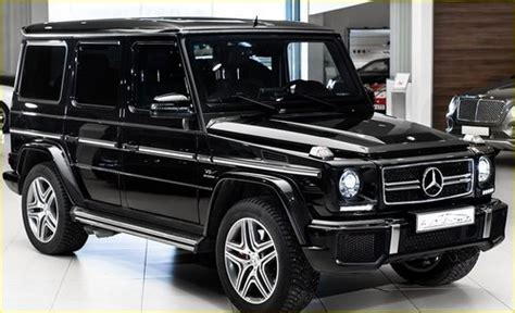 15 mpg,memorized settings including door mirror(s),memorized settings including steering wheel,memorized settings for 3 drivers. 2017 MERCEDES BENZ G63 AMG G WAGON LHD For Sale | Car And Classic