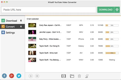 Youtube To Mp4 Converter For Mac