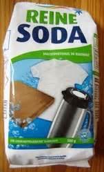 Betonpflastersteine Mit Soda Reinigen : reinigen wie von zauberhand mit soda ~ Frokenaadalensverden.com Haus und Dekorationen