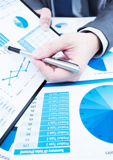financial accounting  reporting training courses