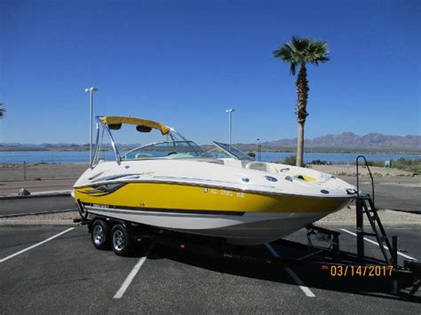 Monterey Explorer Boats For Sale by Monterey Explorer New And Used Boats For Sale