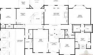 fresh log homes floor plans 25 fresh floor plans for log cabin homes house plans 21098