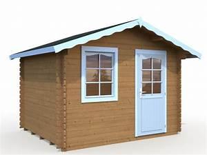 Holzhaus Günstig Kaufen : gartenhaus palmako robin ger tehaus gartenhaus aus holz g nstig kaufen im shop von holz ~ Orissabook.com Haus und Dekorationen