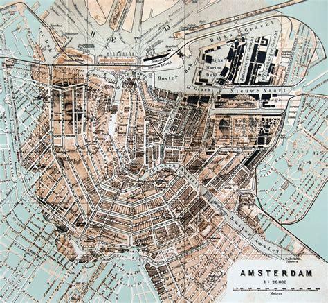 ed fairburn creates amazing portraits  vintage maps