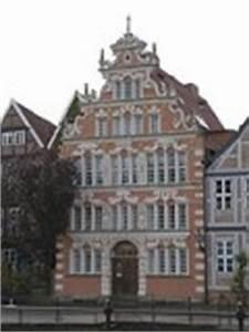 Häuser Im Mittelalter : die stadt im mittelalter ~ Lizthompson.info Haus und Dekorationen
