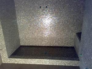 Bagni a Mosaico Rota Mosaicisti