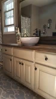 fabulous colors  choose   rethunk junk furniture paint  pick  personalized