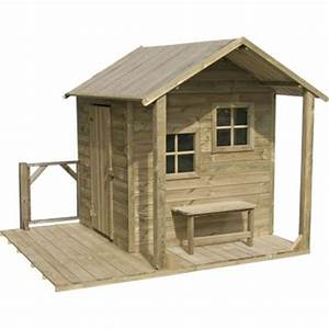 Cabane Enfant Leroy Merlin : cabane a oiseaux leroy merlin jardin piscine et cabane ~ Melissatoandfro.com Idées de Décoration