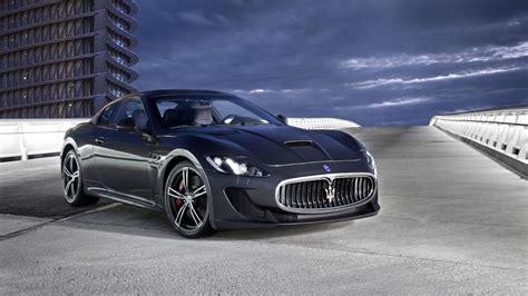 Gran Turismo Maserati Price by Granturismo