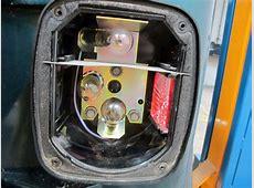 1130 jeep wrangler Tow Bar Wiring Roadmaster