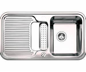 Blanco Classic Pro 6 S If : blanco classic 5 s if ab 198 75 preisvergleich bei ~ A.2002-acura-tl-radio.info Haus und Dekorationen