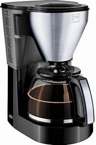 Getränke Kühlen Ohne Strom : kaffeemaschine ohne strom inspirierendes ~ Michelbontemps.com Haus und Dekorationen