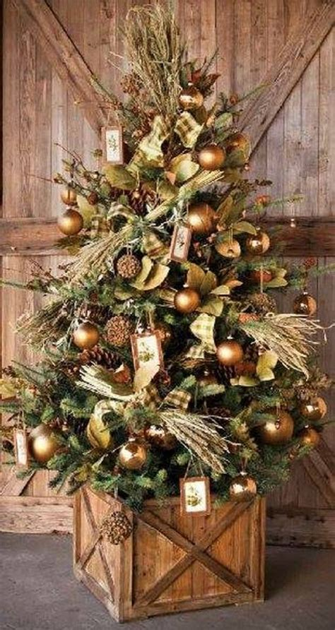what to use at base of christmas tree make your tree base sturdy and pretty diy projects for everyone