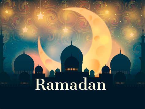 ramadan celebrated