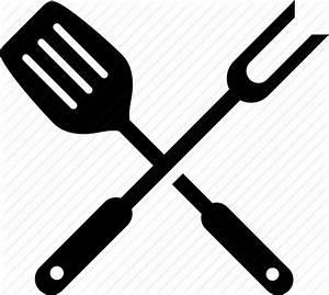 Image Gallery spatula icon