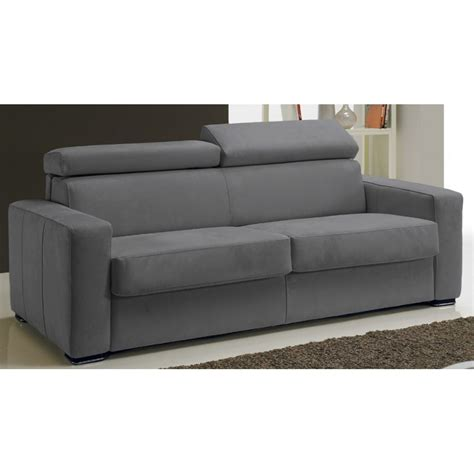 canap large canap 140 cm cool large size of canape convertible