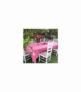 Couch überwurf Xxl : grosse fouta pink tischdecke tagesdecke xxl strandtuch berwurf vorhang reine baumwolle 1 9 m x 3 m ~ Eleganceandgraceweddings.com Haus und Dekorationen